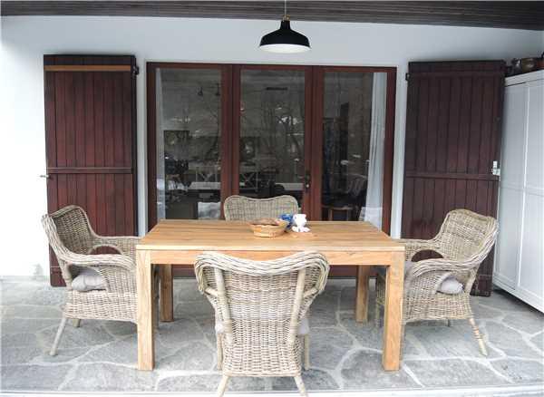 Ferienhaus Casa Hella, Lavertezzo, Verzascatal, Tessin, Schweiz, Bild 15