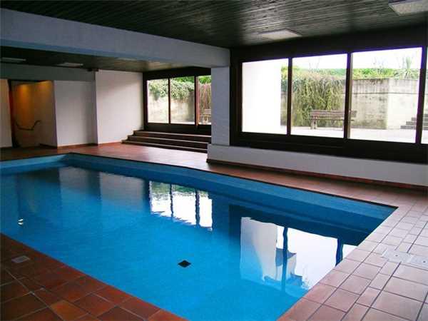 Ferienwohnung San Remo, Brissago, Lago Maggiore (CH), Tessin, Schweiz, Bild 11