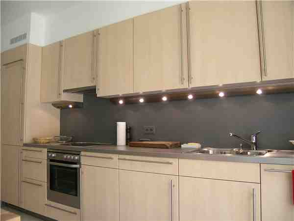 Holiday apartment Al Campanile ****, Ascona, Lake Maggiore (CH), Ticino, Switzerland, picture 10