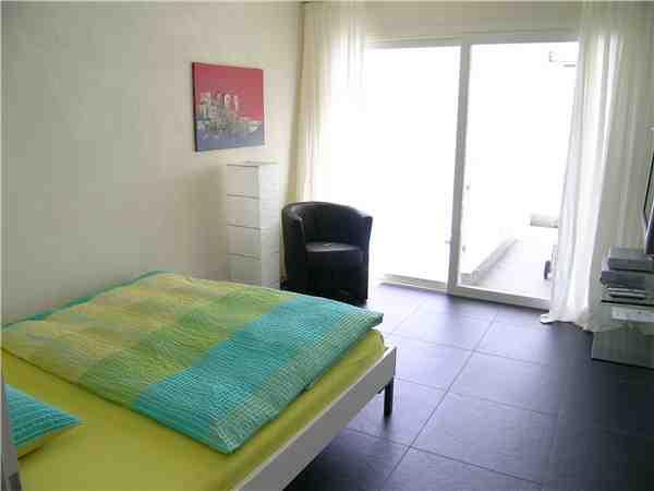 Ferienwohnung Acapulco*****, Ascona, Lago Maggiore (CH), Tessin, Schweiz, Bild 17
