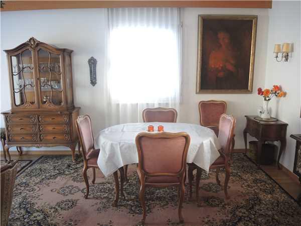 Holiday apartment del Parco 17, Locarno, Lake Maggiore (CH), Ticino, Switzerland, picture 4