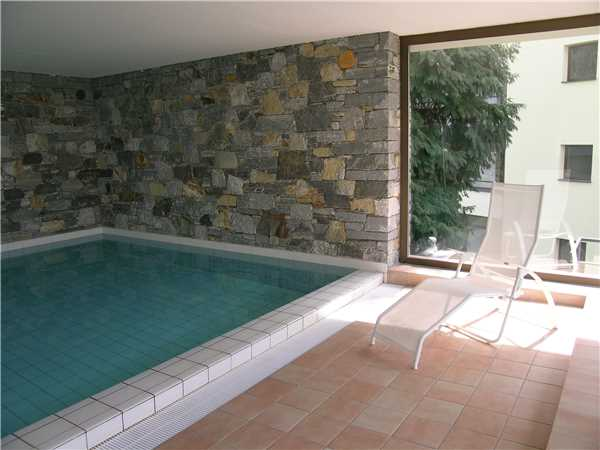 Ferienhaus Vanessa, Ascona, Lago Maggiore (CH), Tessin, Schweiz, Bild 17