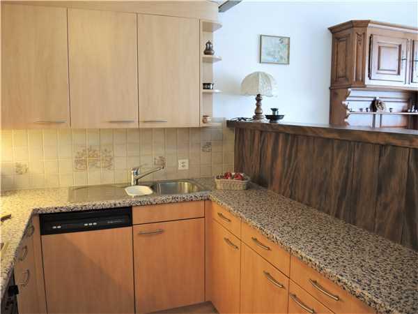 Holiday apartment Casa Elena, Brissago, Lake Maggiore (CH), Ticino, Switzerland, picture 6