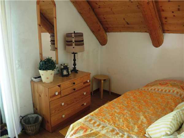 Ferienhaus Rustico Gatto & Topolino, Agarone, Lago Maggiore (CH), Tessin, Schweiz, Bild 15