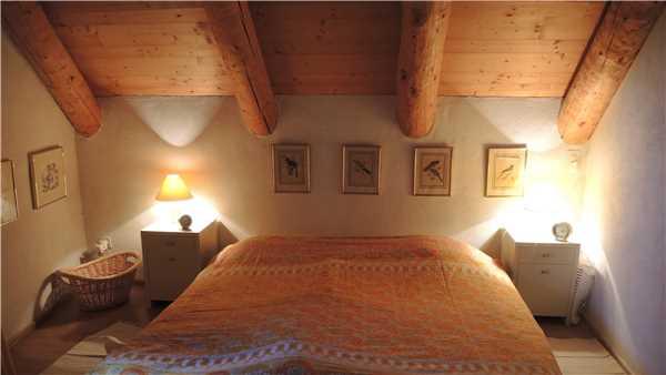 Ferienhaus Rustico Gatto & Topolino, Agarone, Lago Maggiore (CH), Tessin, Schweiz, Bild 16