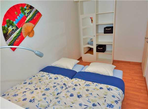Holiday apartment Malibu, Locarno, Lake Maggiore (CH), Ticino, Switzerland, picture 3