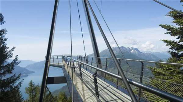 Ferienwohnung Malibu, Locarno, Lago Maggiore (CH), Tessin, Schweiz, Bild 20
