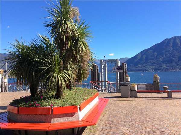 Ferienwohnung Malibu, Locarno, Lago Maggiore (CH), Tessin, Schweiz, Bild 11