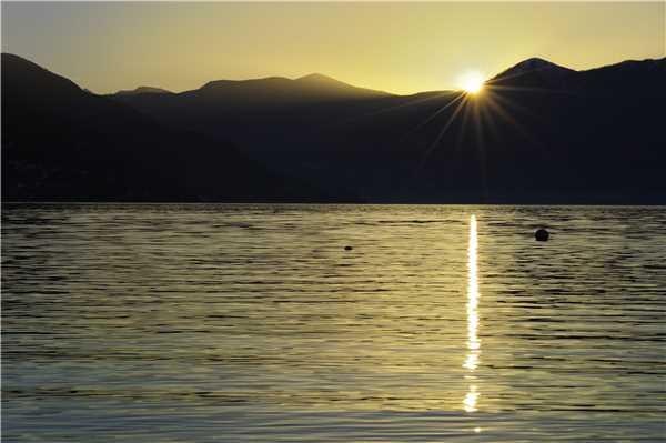 Ferienwohnung Malibu, Locarno, Lago Maggiore (CH), Tessin, Schweiz, Bild 16