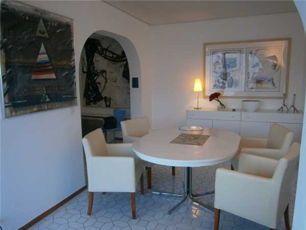Holiday home Villa Artista , Ronco sopra Ascona, Lake Maggiore (CH), Ticino, Switzerland, picture 3