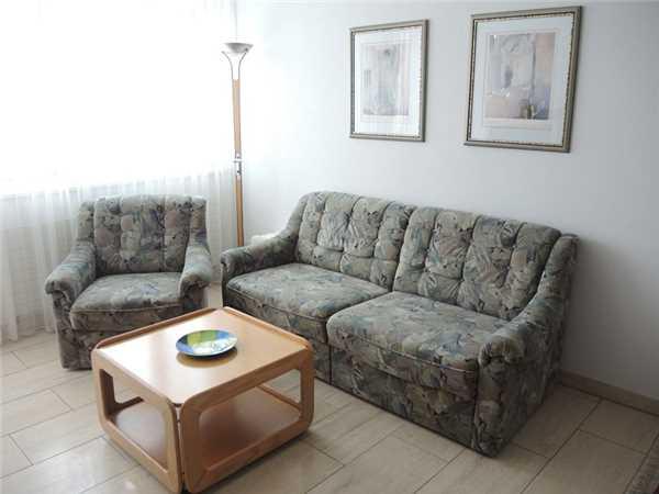 Holiday apartment Diana, Ascona, Lake Maggiore (CH), Ticino, Switzerland, picture 6