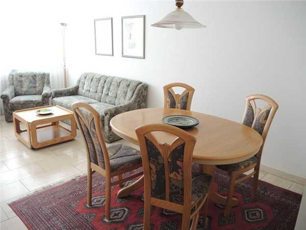 Holiday apartment Diana, Ascona, Lake Maggiore (CH), Ticino, Switzerland, picture 5