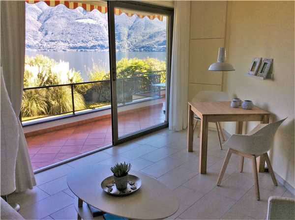 Ferienwohnung La Palma , Brissago, Lago Maggiore (CH), Tessin, Schweiz, Bild 8