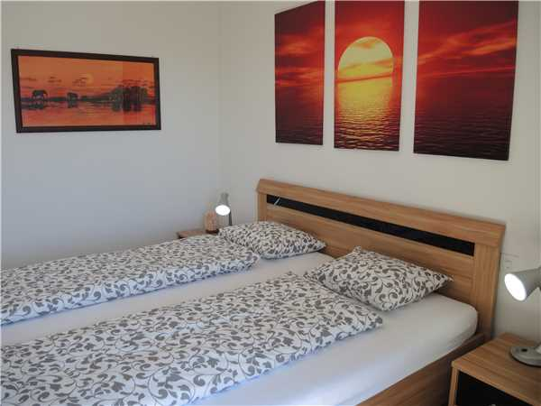 Ferienwohnung Residenza Sabrina Duplex, Ascona, Lago Maggiore (CH), Tessin, Schweiz, Bild 11