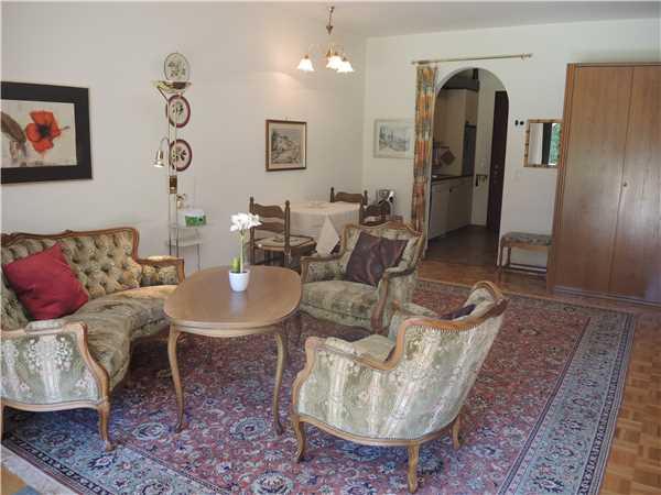 Holiday home Residenza Sabrina 11, Ascona, Lake Maggiore (CH), Ticino, Switzerland, picture 5
