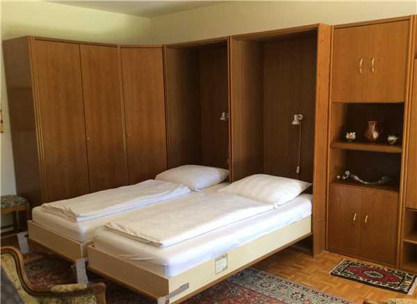 Holiday home Residenza Sabrina 11, Ascona, Lake Maggiore (CH), Ticino, Switzerland, picture 6