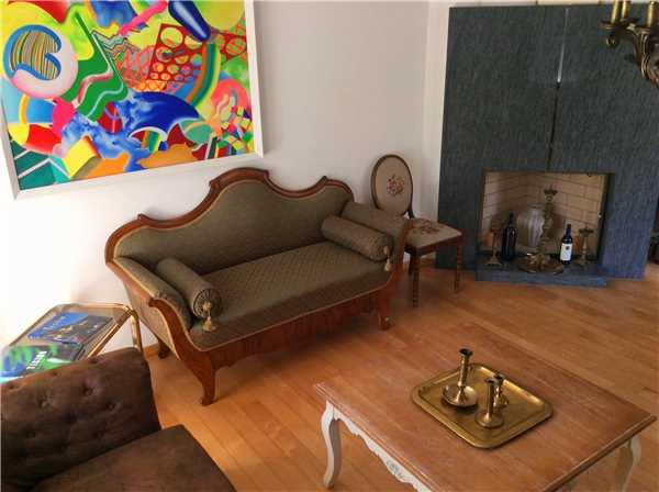 Holiday apartment Residenza Michelangelo, Locarno, Lake Maggiore (CH), Ticino, Switzerland, picture 3