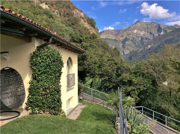 Holiday home Casa Monica, Contra, Lake Maggiore (CH), Ticino, Switzerland, picture 2